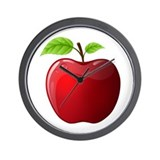 Apple Basic Clocks