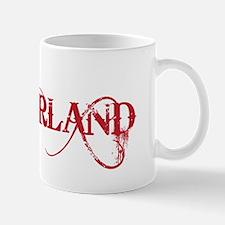SUNDERLAND Mug