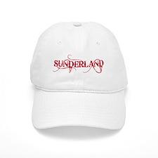 SUNDERLAND Cap