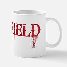 SHEFFIELD Mug