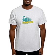 PECKHAM TOWERS T-Shirt