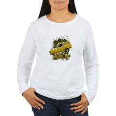 GO TROTTERS T-Shirt