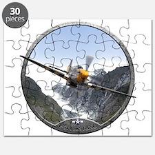Cute 51 Puzzle