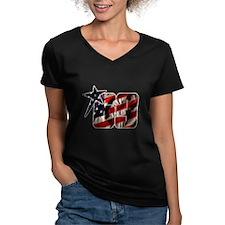 NHflagStar Shirt