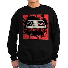 Gaming Sweatshirt