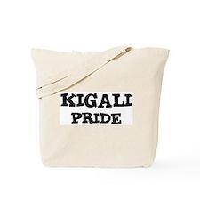 Kigali Pride Tote Bag