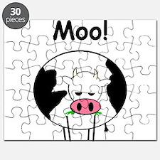Cute Trevor Puzzle