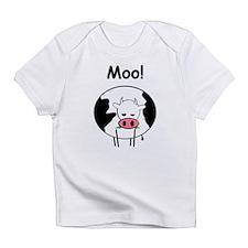 Unique Trevor Infant T-Shirt