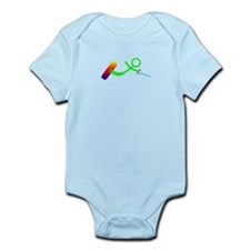 Wakeboarder Closeup Color Body Suit