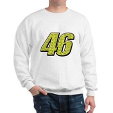 VR46inside46 Jumper