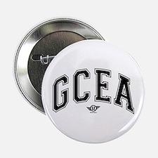 "GCEA Uke Company 2.25"" Button"
