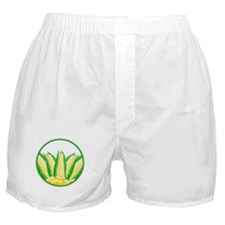 Corn Boxer Shorts