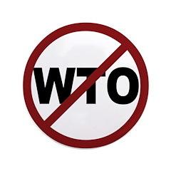 NO WTO 3.5
