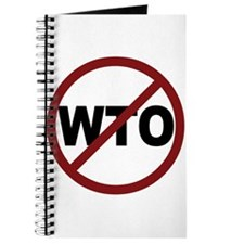 NO WTO Journal