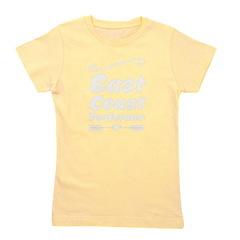 New Section Junior Jersey T-shirt (dark)