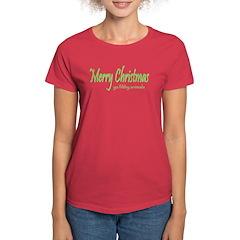 A Heartfelt Merry Christmas