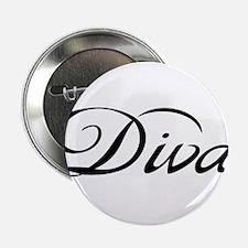 """Diva 2.25"""" Button"""