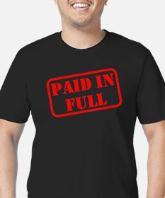 Paid in Full T
