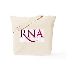 RNA Tote Bag