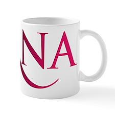 RNA Mug
