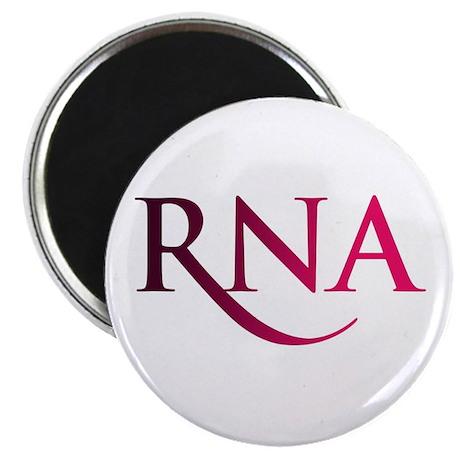 RNA Magnet