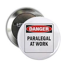 "Paralegal 2.25"" Button"