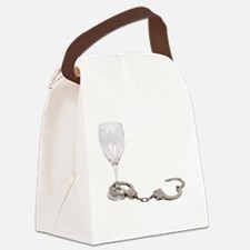 DrinkingIssues110709 copy.png Canvas Lunch Bag