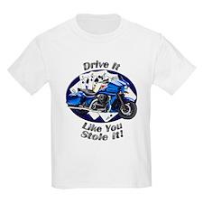 Kawasaki Vaquero T-Shirt