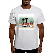 Variable Soup T-Shirt