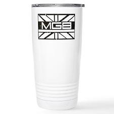 MGB Travel Mug
