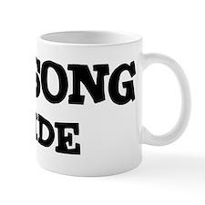 Kaesong Pride Mug