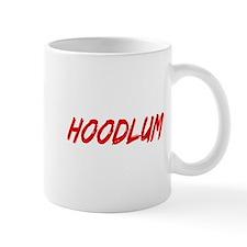 hoodlum Mug