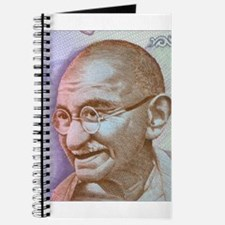 Gandhi Journal