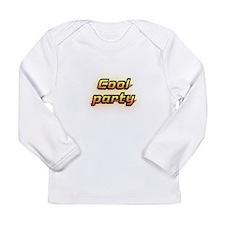 Wildcats Dog T-Shirt