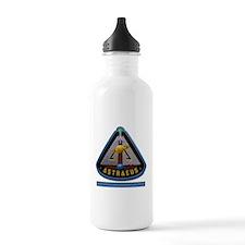 Mission Astraeus Water Bottle