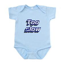 Panthers Long Sleeve T-Shirt