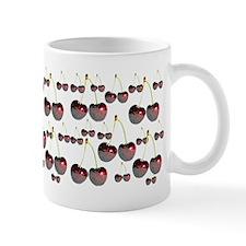 Cute Greek theme Mug