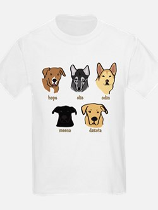 Can Ya Dig It? T-Shirt