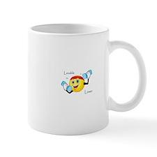 Lovable Loser Mug