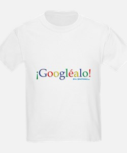 Children's and Baby's Apparel T-Shirt