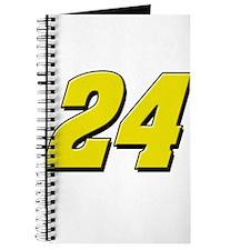 JG24 Journal