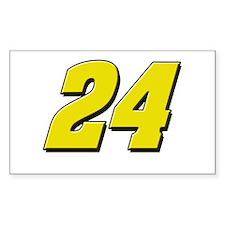 JG24 Decal