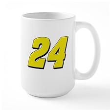 JG24 Mug