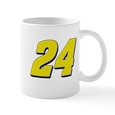 JG24 Small Mug