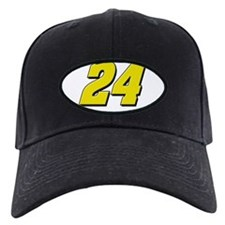 JG24 Baseball Hat