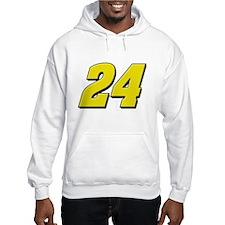 JG24 Hoodie
