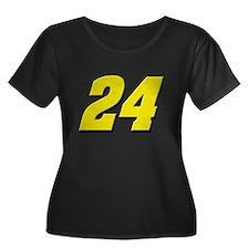 JG24 T