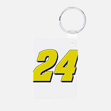 JG24 Keychains