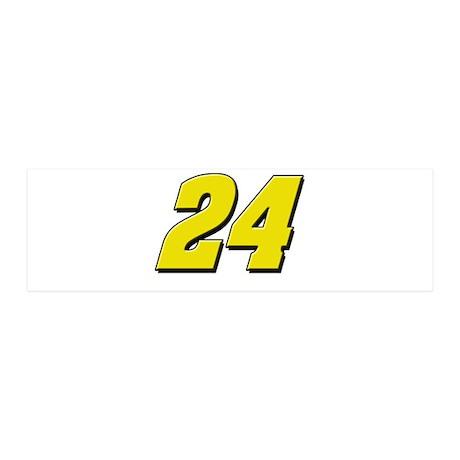 JG24 42x14 Wall Peel