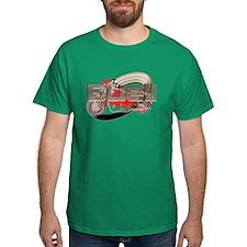 Buell Racing T-Shirt